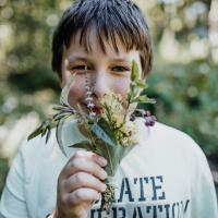 Machen macht Schule - Aktionstage für Kinder - Copyright: VDN/Carolin Lauer
