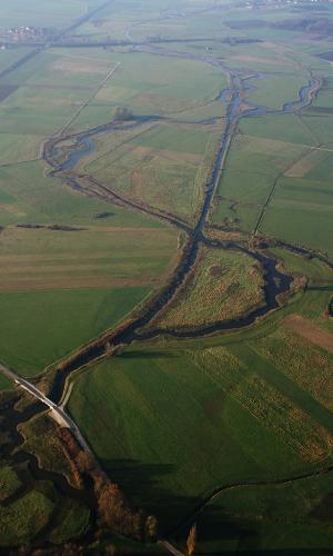 altmhl3b Schöne Kurven   Flussrenaturierungen in Naturparken