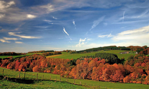 "bergerhhe web VDNRolf Wengenroth ""Buckelige"" Welt – Naturpark Bergisches Land"