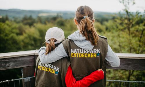 "carolinlauerfotografie 37 Beitrag Naturtalent ""Naturpark Entdecker Weste"""