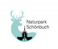 csm PN 12232 Logo rgb b22eeb8b4f 200x168 Naturpark Schönbuch