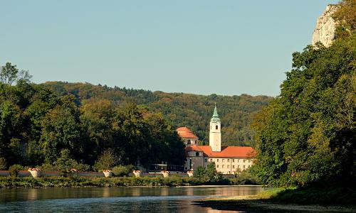 dsc 0130 b Wertvolles Erbe – Naturpark Altmühltal