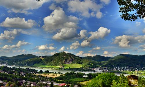 dsc 0843b Sieben Berge und mehr – Naturpark Siebengebirge