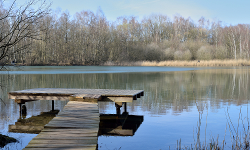 dsc 2068b2xb Wandervolle Wasserwelt – Naturpark Schwalm Nette