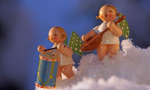 dsc07175 ps 2 skalb Romantischer Weihnachtsmarkt