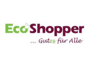 Copyright: www.ecoshopper.de