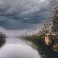 Winterimpression c VDN-Fotoportal/N. Schuck