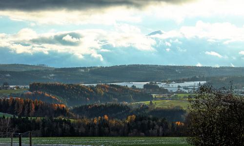 img 6790 1 2 easyhdr 001b Naturpark Nördlicher Oberpfälzer Wald