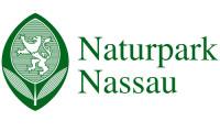 logo naturpark nassau 200x120 Dibbedotz