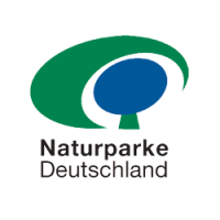 "logo vdn 250px 200x200 ""Winterhighlights"" – Entdeckertage in Naturparken"