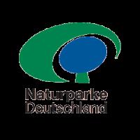 logo vdn 250px 200x200 Europäisches Naturparktreffen in Brüssel