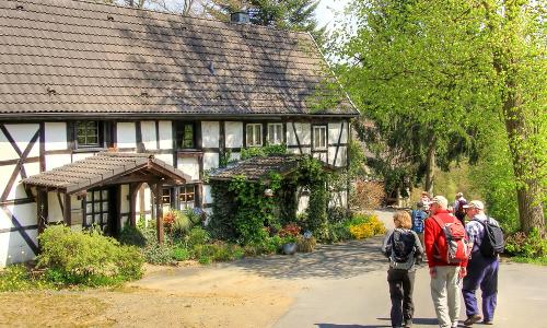 mai wanb1 Naturpark Wandertag 2019