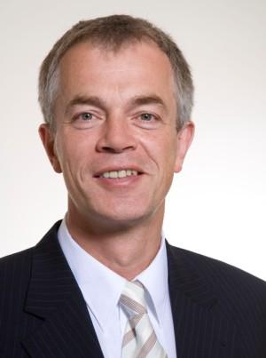 Umweltminister von NRW Johannes Remmel - Copyright: MKULNV