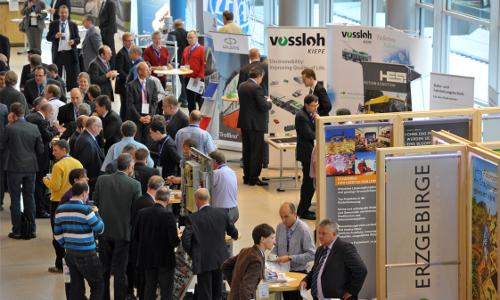 pr euregia 0681 beitrag Gute Initiative   Europäische Vordenker Werkstatt in Leipzig