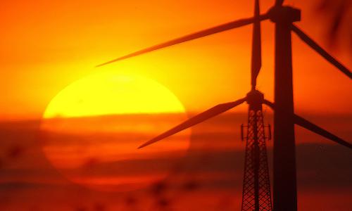 windenergieb Windenergie und Sonnenenergie