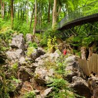 auerland Hemer Felsenmeer Hemer ® Tourismus NRW e.V.bf