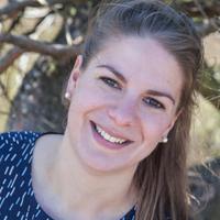 """Christina Ermert: Mein Ausflugstipp """"Radelnd den Naturpark erkunden auf dem Netpher Radring"""""""