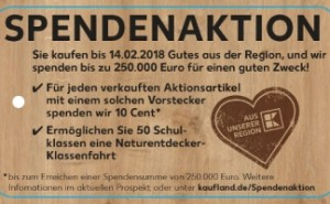 2018_WW06_Vorstecker-Wobbler_Bundesland_beitrag
