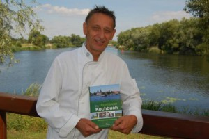 Das Havelländer Kochbuch (Peter Frille)