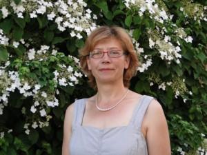Ilona Langgemach-(c)- privat