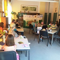 Kindertag (Foto Rene Riep)