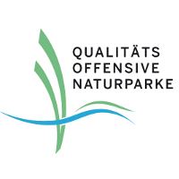 LogoQualitätsoffensive