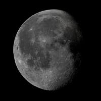 Mond (Volker Schmidt)