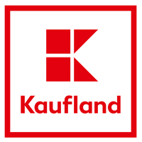 Logo Kaufland neu 2017 200x200px Impressum