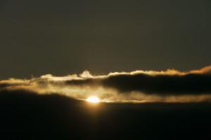 NBR_Abendstimmung_Sonnenuntergangjpg